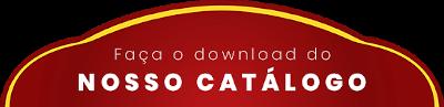 Alimentos Castro catálogo